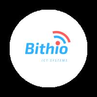 Bithio Learning